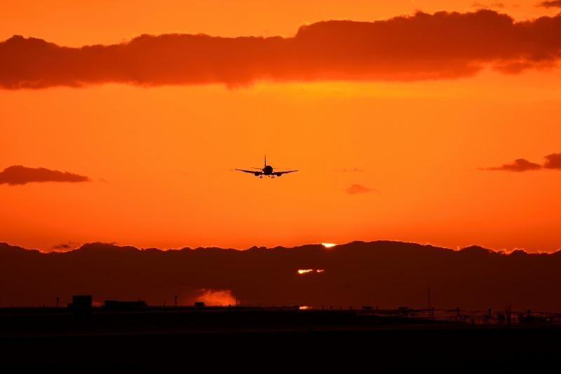 熊本空港 (13)