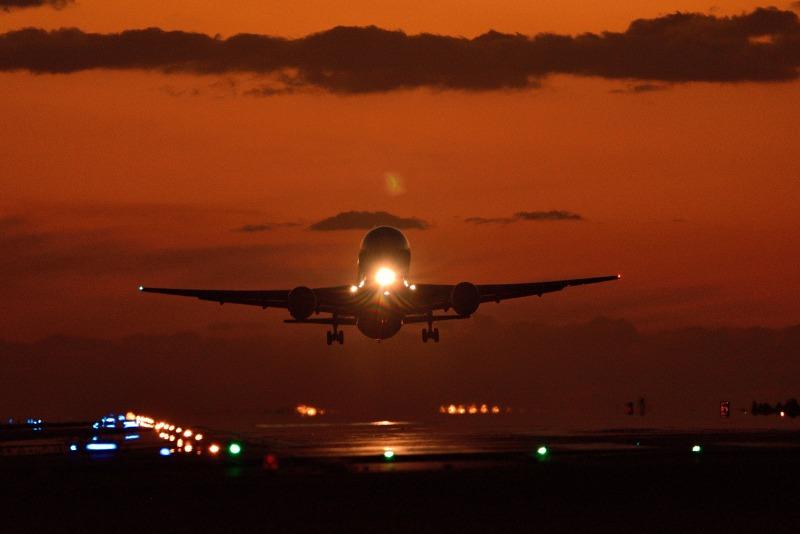 熊本空港 (20)