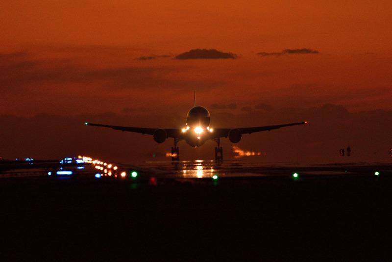 熊本空港 (19)
