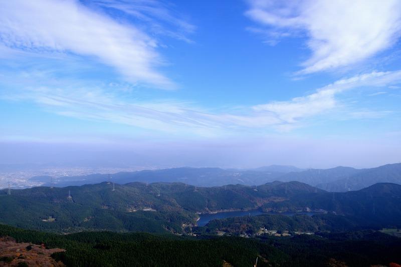 背振山 (2)