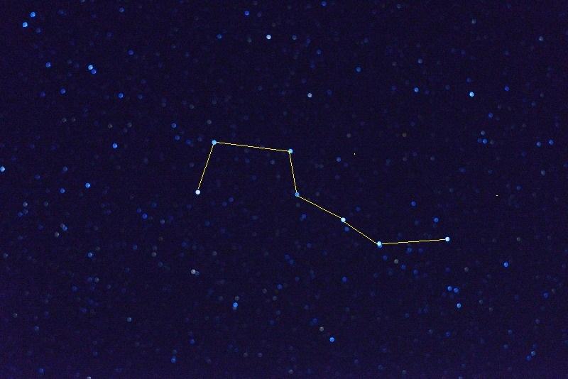 星 (4)