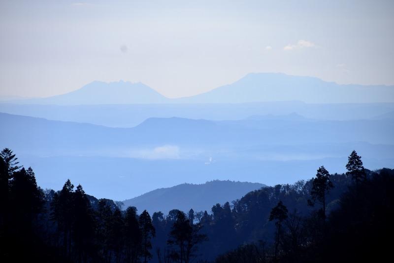 161219英彦山 (4)