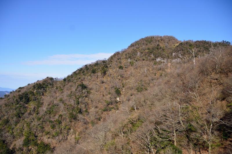 161219英彦山 (5)