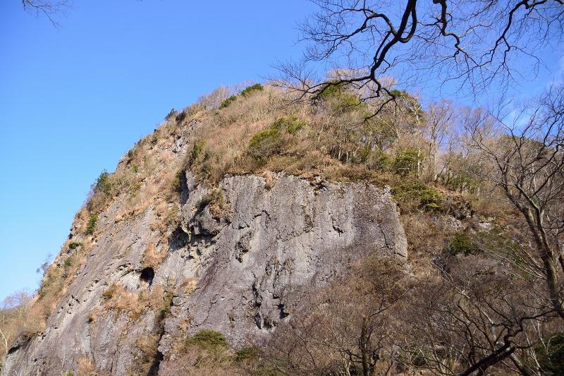 161219英彦山 (1)