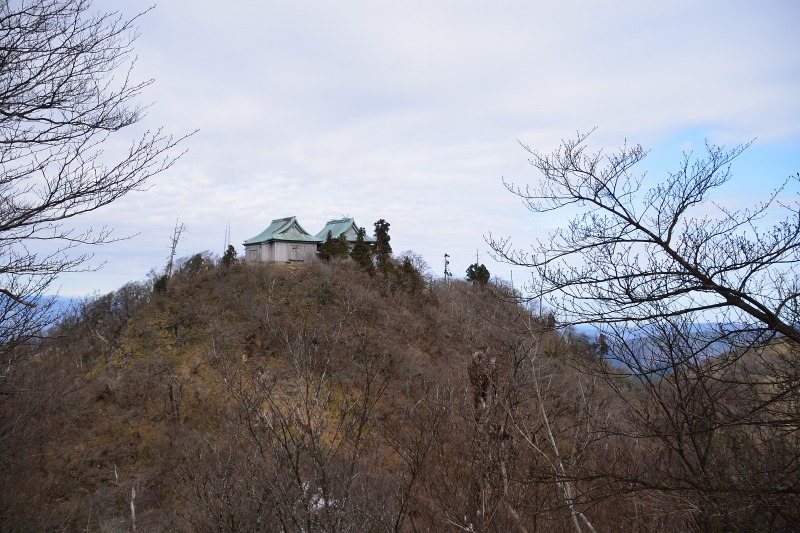 161219英彦山 (12)