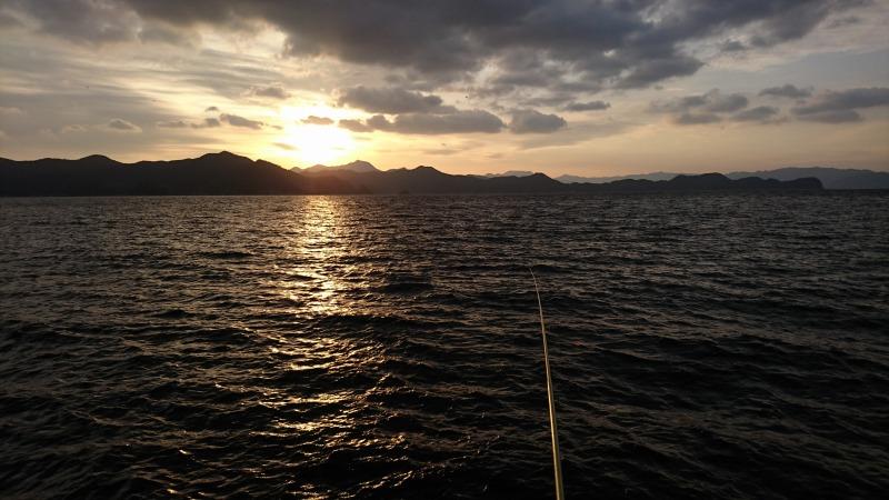 161224モイカ釣り (3)