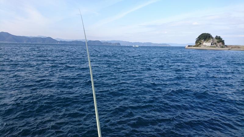 161224モイカ釣り (1)