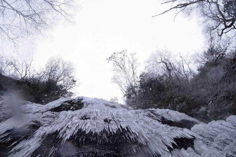 四王寺の滝 (18)