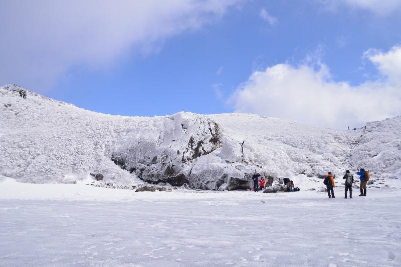 御池~登山口 (6)