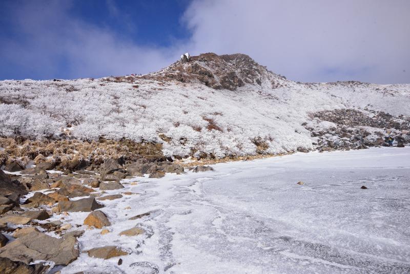 御池~登山口 (10)