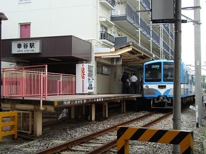 2011_0623_幸谷-DSC03502