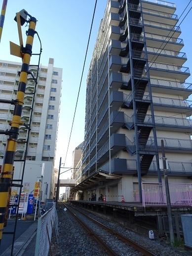 2016_1208_幸谷2-DSC08560