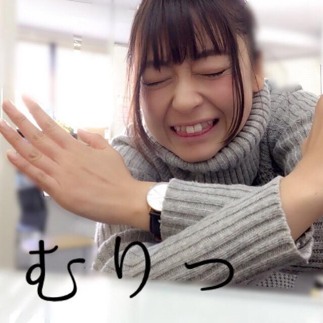 S__10067971.jpg