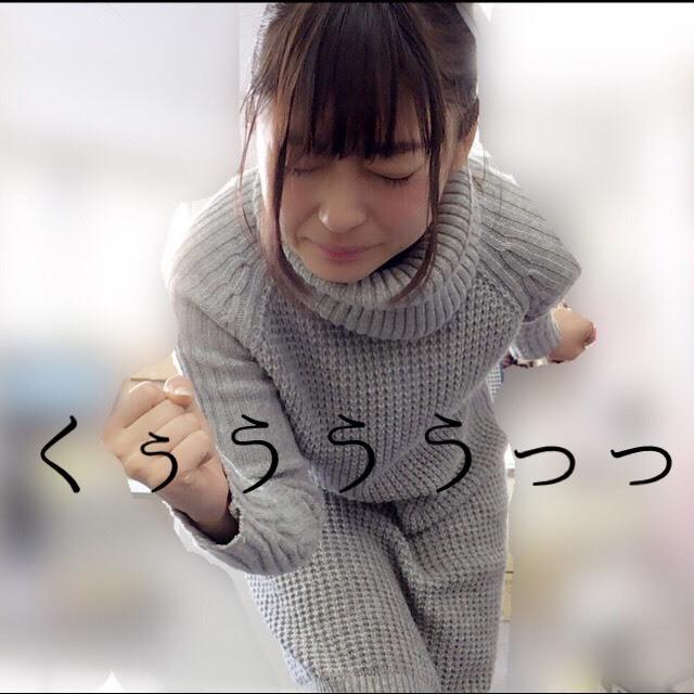 S__10067972.jpg