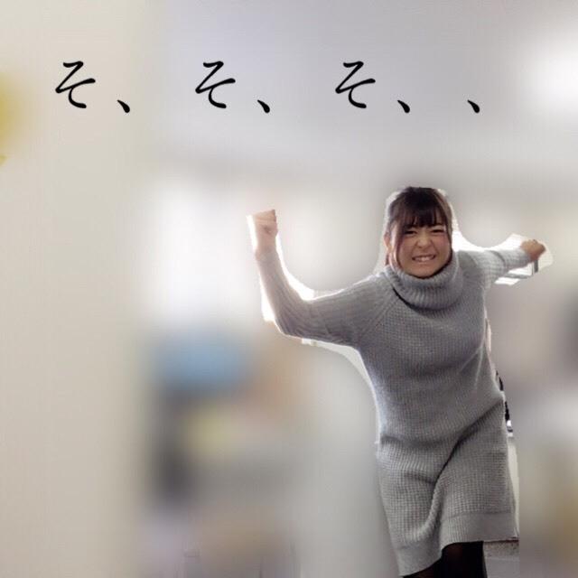 S__10067974.jpg