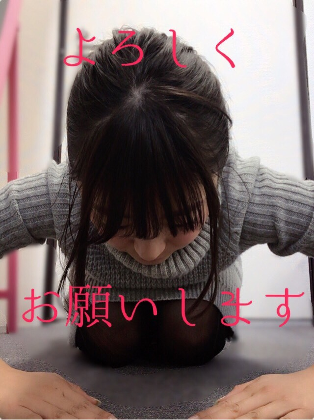 S__10067975.jpg