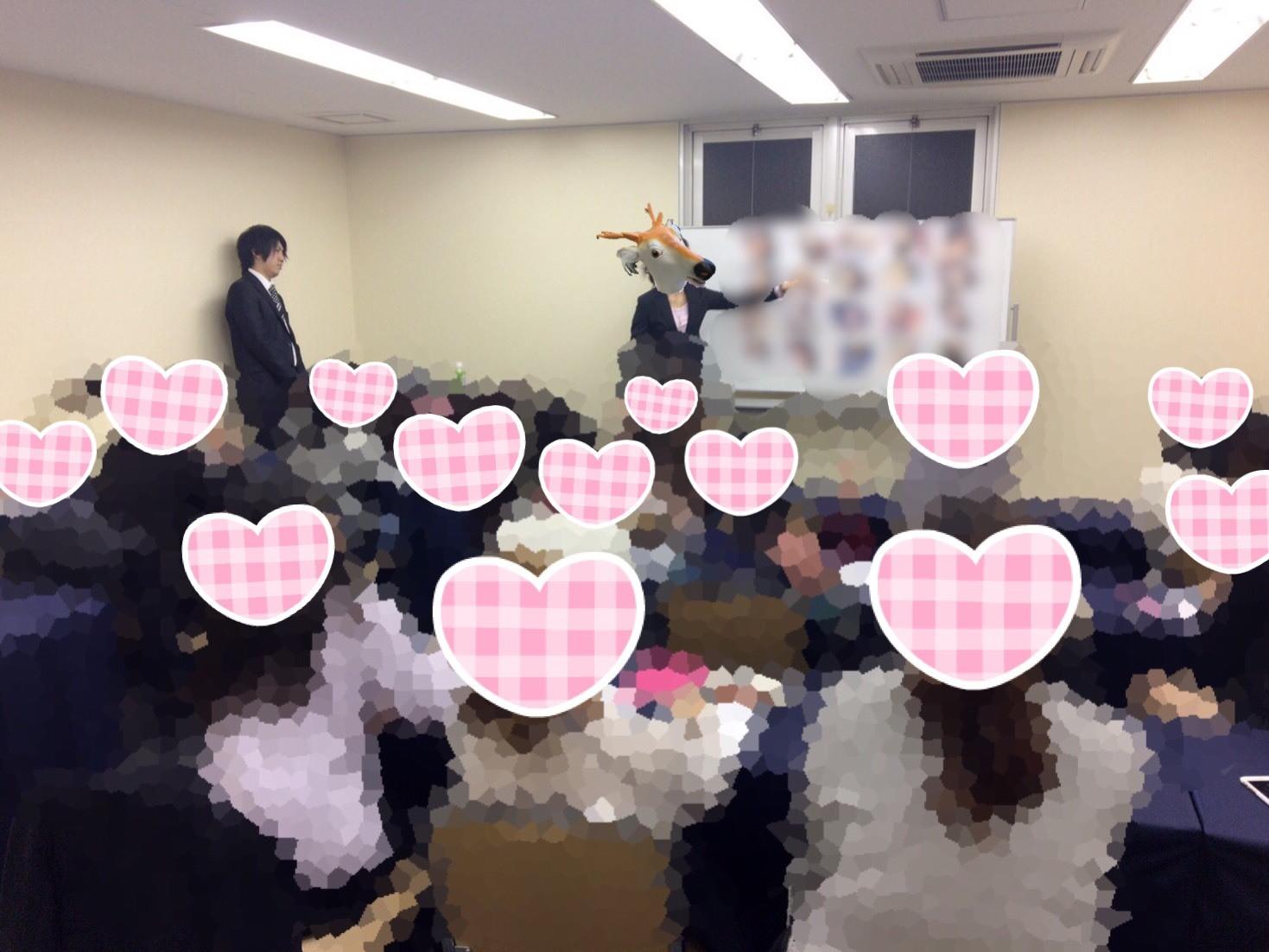S__17055751.jpg