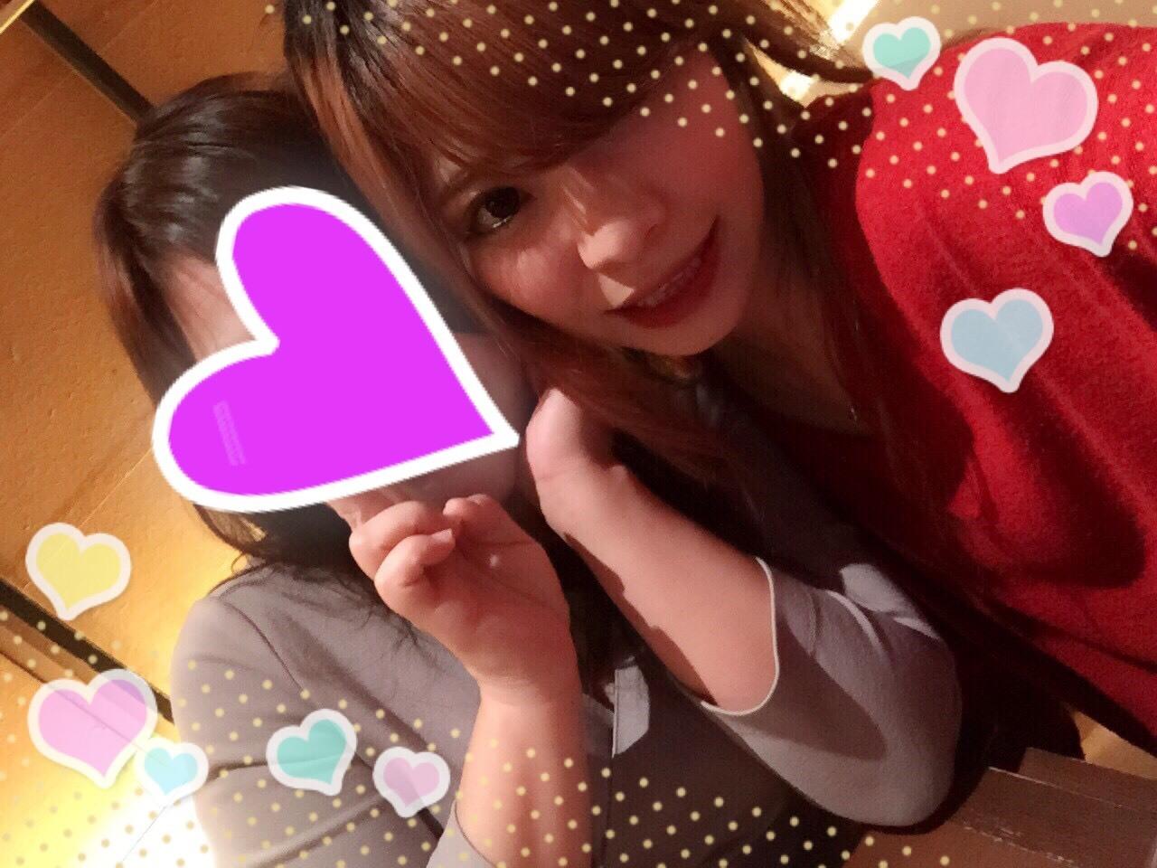 S__2228235.jpg