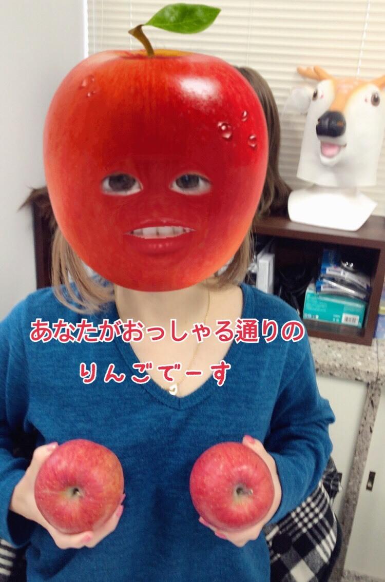 S__2433047.jpg