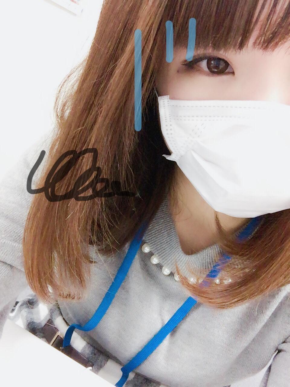 S__27459588.jpg