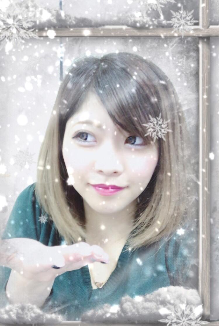 S__2801699.jpg