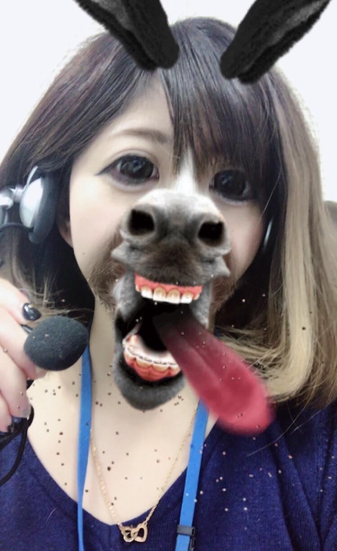 S__2957363.jpg
