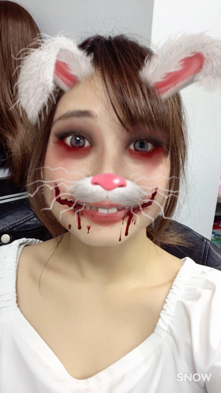 S__8478731.jpg