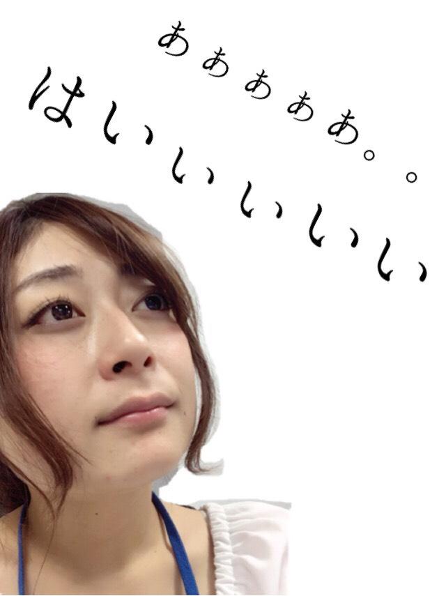 S__8478733.jpg