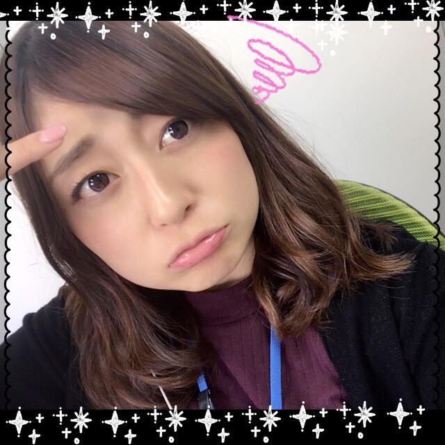 S__8552459.jpg