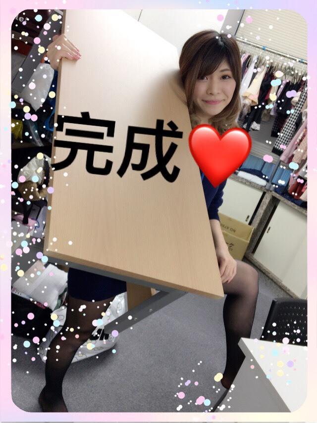 S__9642012.jpg