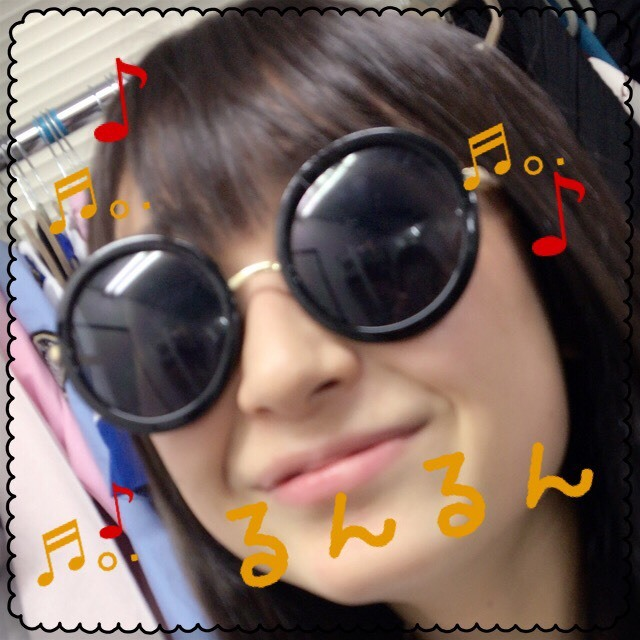 S__9789469.jpg
