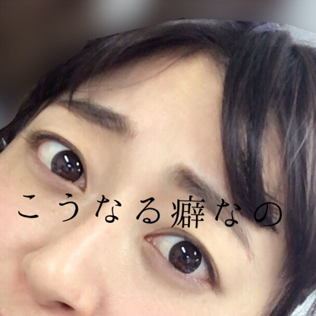 S__9953299.jpg