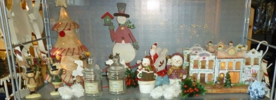 クリスマス雑貨3