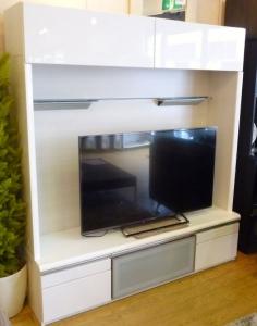 シギヤマテレビボード1