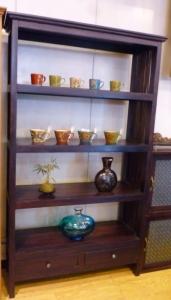 アジアン調家具7