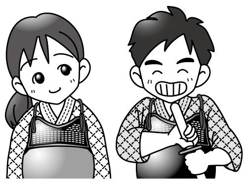 kendo4mono.jpg