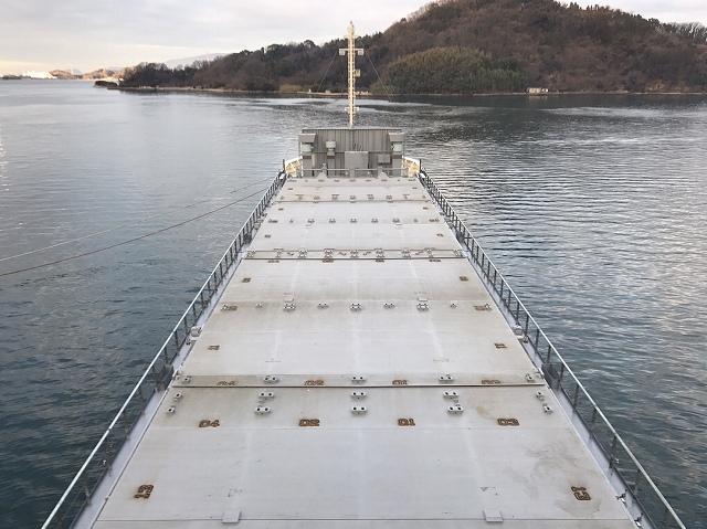 ときわ-小池造船_170125_0006