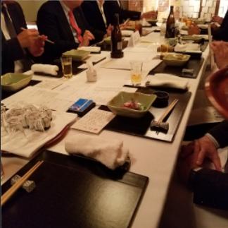 東京総合研究所株式情報チャート__2016-12-27_8-50-26_No-00