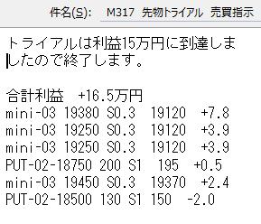 株式情報チャート__2017-1-16_10-45-17_No-00