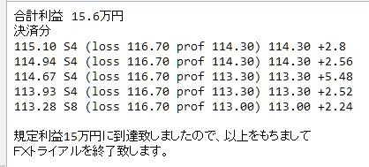 東京総合研究所株式情報_2017-1-24_8-54-36_No-00