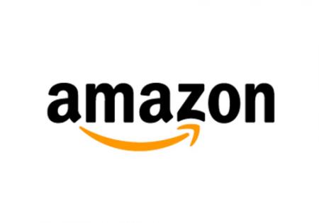 Amazon_USA_000.png