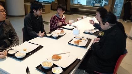 韓国ロボワン2016_04