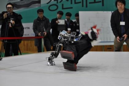 韓国ロボワン2016_16