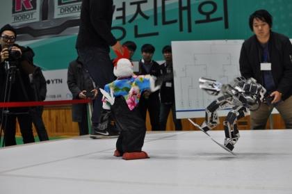韓国ロボワン2016_17