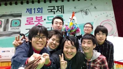 韓国ロボワン2016_28