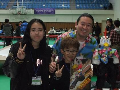 韓国ロボワン2016_29