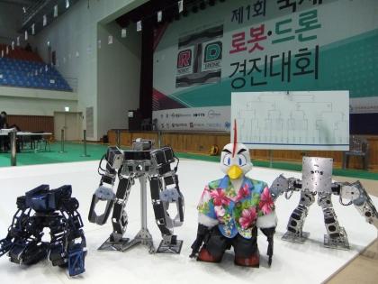 韓国ロボワン2016_30