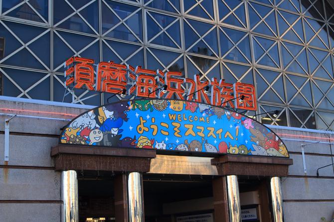 20161210suma.jpg