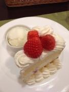 阿蘇市の珈琲と紅茶 瑞季(みずき)でおいしくカフェタイム♪