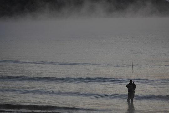 202釣り人